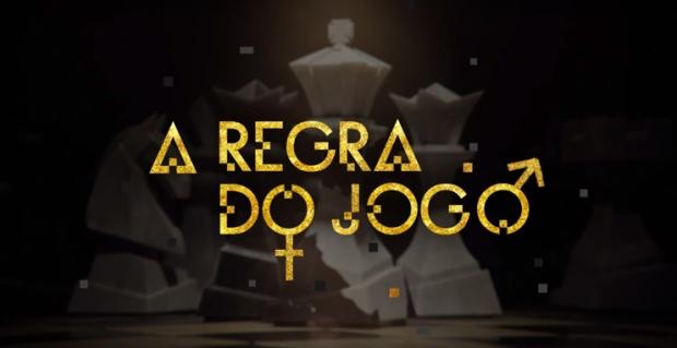 a-regra-do-jogo1